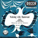 Waltzing with Mantovani