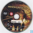 DVD / Video / Blu-ray - DVD - Mindhunters
