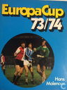 Europa Cup 73/74