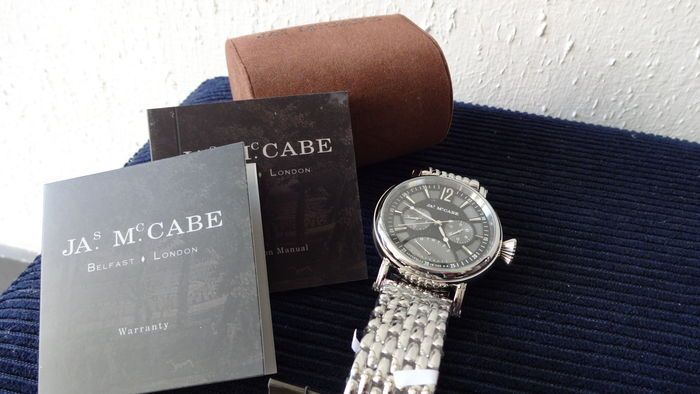 mc cabe men We collected the majority of metadata history records for mitchellmccabecomau mitchell mc cabe has an elaborated description which rather positively influences the.