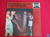Swinging Mood For Dancing