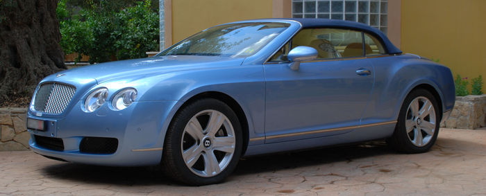 used convertible gtc bentley miles continental only detail for gt sale speed