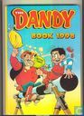 The Dandy Annual 1998