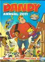 The Dandy Annual 2011