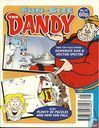 The Fun-Size Dandy 15