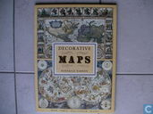 Decorative Maps