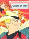 "Strips - Chick Bill - ""Montana Kid"""
