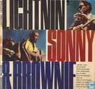 Lightnin Sonny & Brownie