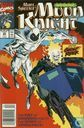 Marc Spector: Moon Knight