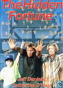 DVD / Video / Blu-ray - DVD - The Hidden Fortune