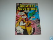 My Greatest Adventure 82