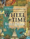 The World of Robert Jordan's The Weel of Time