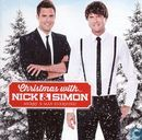 Christmas with ... Nick & Simon