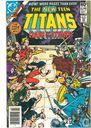 New Teen Titans 12