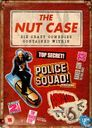 The Nut Case