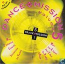 Dance Mission Volume 5