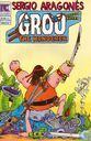 Groo the Wanderer