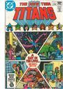 New Teen Titans 18