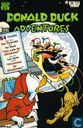 Donald Duck Adventures 30