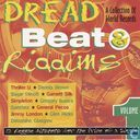 Dread Beat & Riddims Volume 1