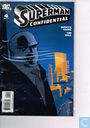 Superman Confidential 4