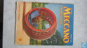 The Meccano Magazine