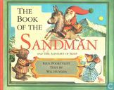 The Book of the Sandman