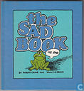 The Sad Book