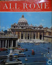 All Rome