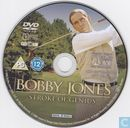 DVD / Vidéo / Blu-ray - DVD - Bobby Jones Stroke of Genius