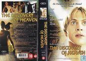 DVD / Video / Blu-ray - VHS video tape - The Discovery of Heaven