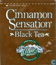 Cinnamon Sensation®