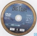 DVD / Video / Blu-ray - DVD - Big Fish