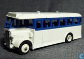 AEC Regal Single Deck Bus
