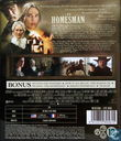 DVD / Vidéo / Blu-ray - Blu-ray - The Homesman