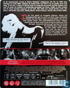 DVD / Vidéo / Blu-ray - Blu-ray - A Dame to Kill For