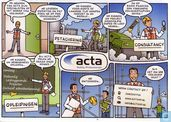 Acta Safety Professionals