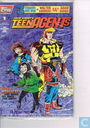 Teenagents1