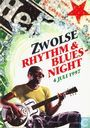 "B001950 - Heineken ""Zwolse Rhythm & Blues Night"""