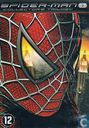DVD / Video / Blu-ray - DVD - Spider-Man Trilogy