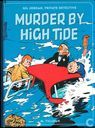 Murder by High Tide