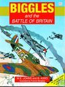 Biggles and the Battle of Britain