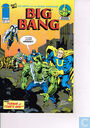 Big Bang Comics 14