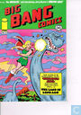 Big Bang Comics 16