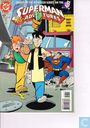 Superman Adventures 17