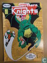 Southern knights 11