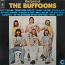 The Best Of The Buffoons