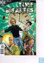 Time Breakers 2