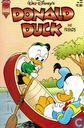 Donald Duck and Friends 328