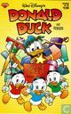Donald Duck and Friends 346